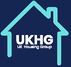 UK Housing Group